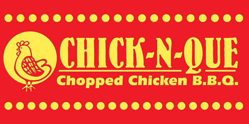 Padgett of NC Client of the Month - September 2015 - Chick-N-Que - padgettnc.com