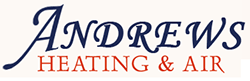 Andrews Heating & Air Testimonial