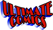 Ultimate Comics Testimonial