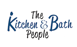 The Kitchen and Bath People - padgettnc.com Padgett Business Services Raleigh-Durham NC