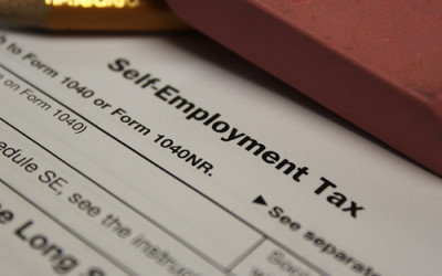 How To Make Small Business Tax Management A Priority