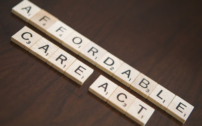 4 Small Business Owner Tax Problems Caused By ACA