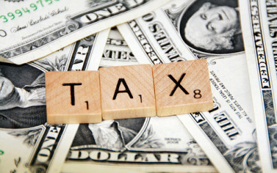 How Proper Small Business Tax Planning Saves Money