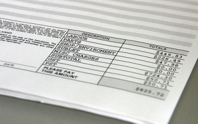 Invoice Payment Terms: Top 7 Tips