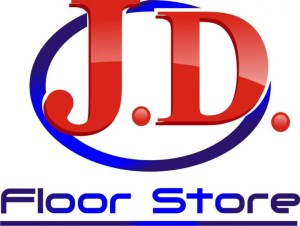 JD Floor Store - Padgett NC - Client of the Month - October 2015