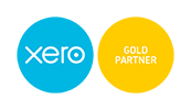 Padgett Business Services - Xero Certified Gold Advisor - padgettnc.com Raleigh-Durham NC