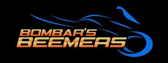 Bombars Beemers - Padgett NC - Client of the Month - April 2016 - padgettnc.com