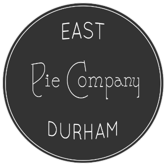 East Pie Company Durham NC - June Client of the Month - padgettnc.com - Padgett of NC