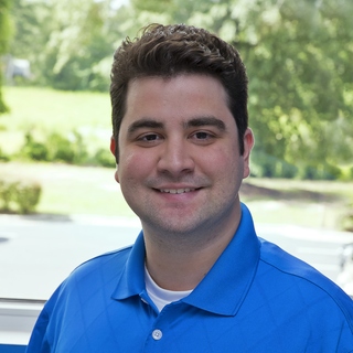 Anthony Serricchio, EA | Accounting, Advisory & Tax Professional