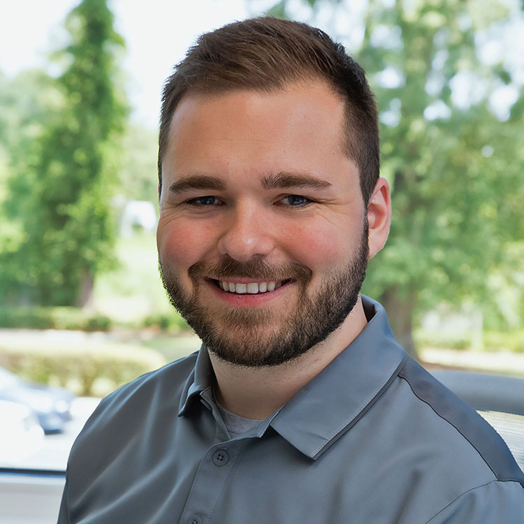 Matthew T. Ray   Accounting & Business Advisory Services