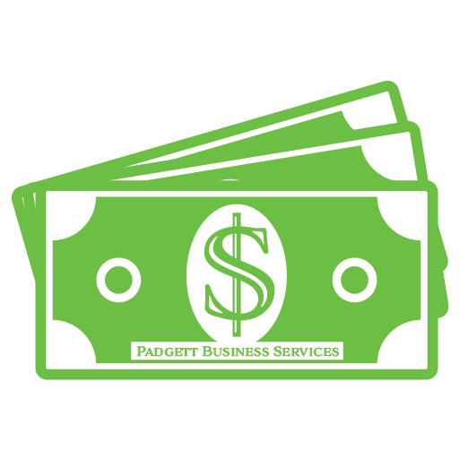 Padgett Business Services Payroll