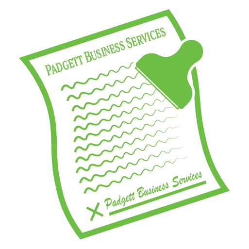 Padgett Business Services Accounting